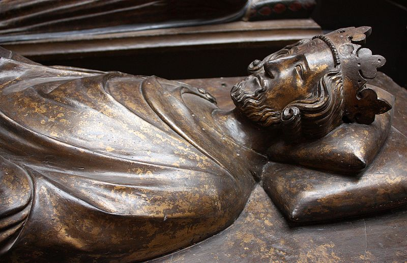 Henry III Westminster Abbey