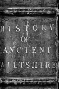 The History of Ancient Wlitshire