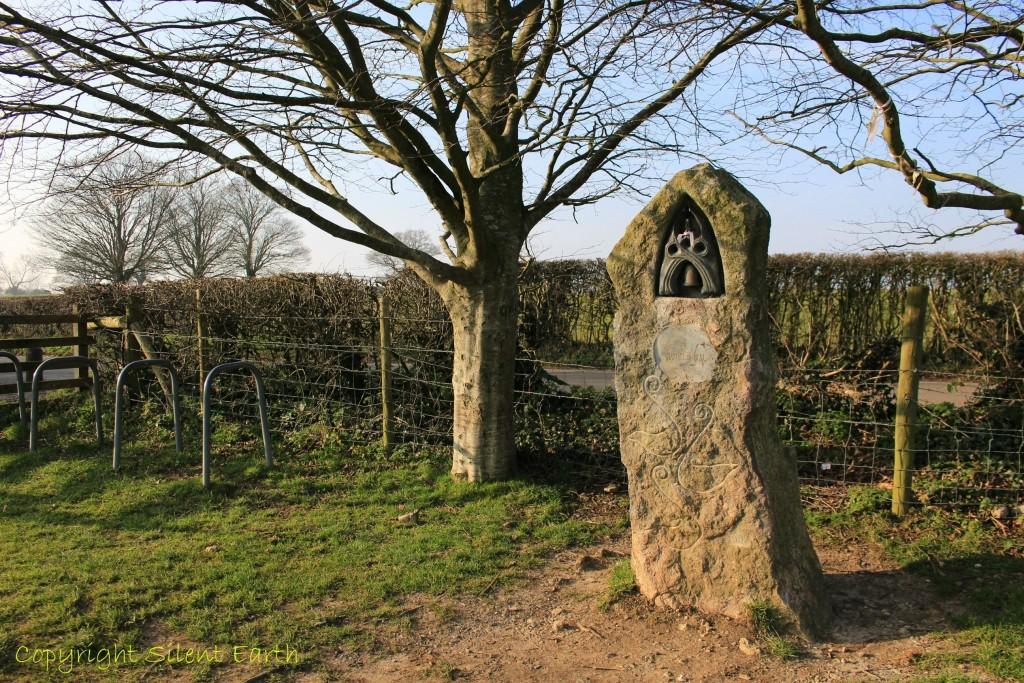 Glastonbury Tor