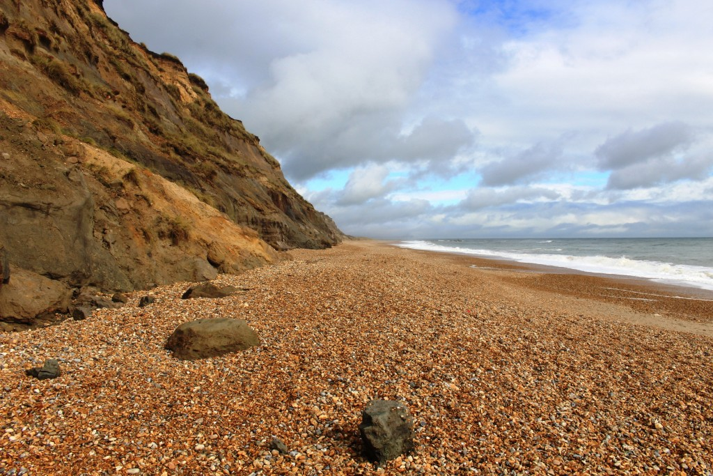 The Archaeology of Hengistbury Head