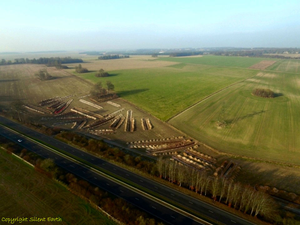 A303 Stonehenge: Were we careful what we wished for?