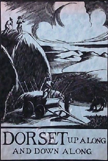 Folklore of Dorset